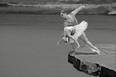 Sylvie Guillen. #Ballet_beautie #sur_les_pointes *Ballet_beautie, sur les pointes !*