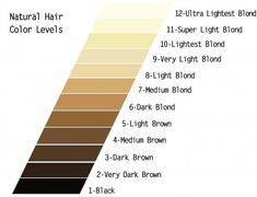 Wella toner chart before and after dunace blonde hair with wella toner bleach tone haircolor formulas wella color charm permanent can i mix wella and on my level Diy Hair How … Levels Of Hair Color, Hair Levels, Color Your Hair, Hair Colour, Hair Level Chart, Hair Chart, Wella Color Charm Toner, Wella Color Charm Chart, Wella Hair Color Chart