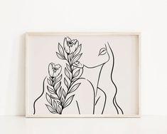 Face Line Drawing, Single Line Drawing, Nerd Crafts, Skeleton Art, Sun Art, Diy Canvas Art, Art File, Color Lines, Art Decor