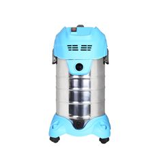 BJ134-30L-1200W  ROBOT WET AND DRY VC