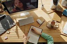 Distance Learning Strategies For College Students During The Lockdown E Learning, Learning Courses, Online Teaching Jobs, Online Jobs, Earn Money Online, Cloud Computing, Geração Baby Boomers, Online Job Opportunities, Entrepreneur