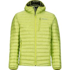 8 Best down jacket images | Winter jackets, Jackets, Pants