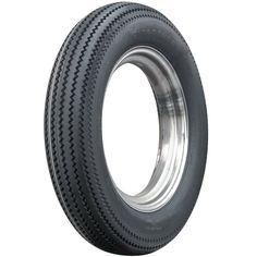 Firestone Deluxe Champion Motorcycle Tires | Coker Tire
