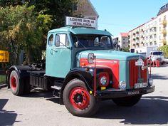 scania-vabis l 75