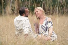 Couples photo shoot by Adelaide wedding photographers Wilson and Lewis Photography