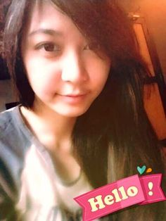 """""""Good Morning, ready for the fourth day of JKT48 theater? Happy Sunday and Gbu~"""""""