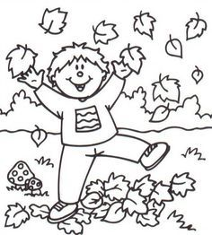 Home Decorating Style 2020 for Coloriage Vive L'automne, you can see Coloriage Vive L'automne and more pictures for Home Interior Designing 2020 19626 at SuperColoriage. Fall Coloring Pages, Bible Coloring Pages, Animal Coloring Pages, Free Printable Coloring Pages, Coloring Sheets, Drawing Pictures For Kids, Pictures To Draw, Seasons Activities, Autumn Activities