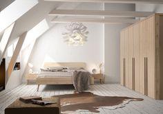 STAMPA - Prachtige slaapkamercollectie waarin de Scandinavische interieurstijl centraal staat ! Stampa is beschikbaar in zes verschillende kleuren. Kom snel langs in onze winkel en ontdek deze slaapkamer in onze winkel | Meubelen Crack