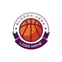 Thousands of basketball logo designs are available for you to choose from. With free DesignEvo basketball logo maker, it's easy to craft a basketball logo soon! Basketball Logo Design, Baylor Basketball, Basketball Academy, Basketball Signs, Free Basketball, Basketball Workouts, Basketball Quotes, Basketball Uniforms, Girls Basketball