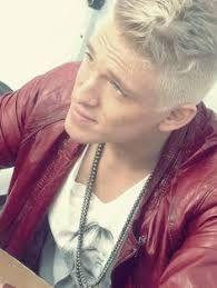 danny saucedo idol – Szukaj wGoogle James Maslow, Big Time Rush, Pop Singers, Celebrity Crush, Photo S, Cool Photos, Crushes, Idol, Handsome