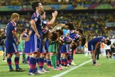 http://www.elespectador.com/deportes/futbolinternacional/mejores-imagenes-del-contundente-triunfo-de-colombia-so-galeria-500274