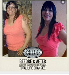 Ask me how I lost 15 pounds in 15 days just by drinking 2 cups of natural tea. thismiracletea.com Call/text 334-721-3557 #tlc #nrg #stormywellington #detox #iasotea #miracletea #celebritywaist #shernenehatch #shernenehatch #Detoxtea