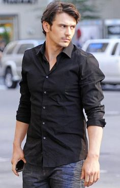 james franco general hospital - Google Search