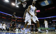 Kentucky beats Cincinnati in NCAA 3rd round | Basketball Galleries: Men | Kentucky.com