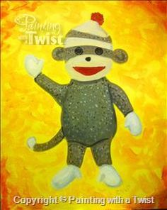 http://paintingwithatwist.com/events/viewevent.aspx?eventID=342037