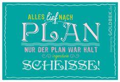 designed by www.goldbek.de https://www.goldbek.de/