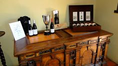 All the info about Wine tasting at Ormonde Vineyards Wine Estate in Darling, South Africa South African Wine, Wineries, Wine Tasting, Red Wine, Liquor Cabinet, Vineyard, Storage, Furniture, Home Decor