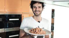 Le video ricette: le polpette di quinoa - Bello&Buono - Blog - Repubblica.it