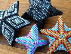 peyote stars - Google Search