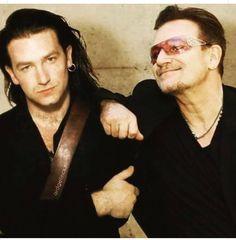 170 U2 Ideas Bono Bono U2 Cool Bands