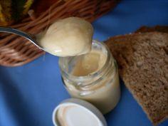 Prílohy, omáčky a marinády Archives - Page 3 of 6 - NajRecept. Kimchi, Pesto, Glass Of Milk, Latte, Ice Cream, Eggs, Pudding, Canning, Breakfast
