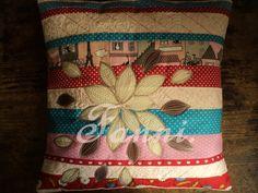 Burlap, Reusable Tote Bags, Hessian Fabric, Jute, Canvas