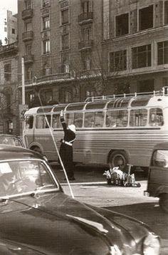 Xavier+Miserachs+%2B+urbano+%2B+1958.jpeg (263×400)