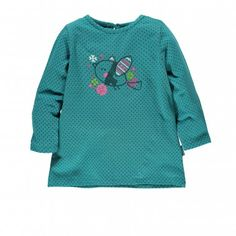 T-shirt à manches longues T Shirt, Pullover, Collection, Sweaters, Fashion, Unique Clothing, Children, Full Sleeves, Bebe