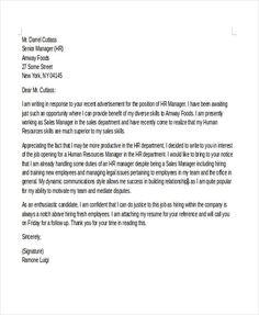 sample cover letter for career change position Career Change Cover Letter - Free Sample, Example Format . Email Cover Letter, Writing A Cover Letter, Cover Letter Example, Cover Letter For Resume, Cover Letters, Professional Reference Letter, Professional Cover Letter Template, Business Letter Template, Letter Templates
