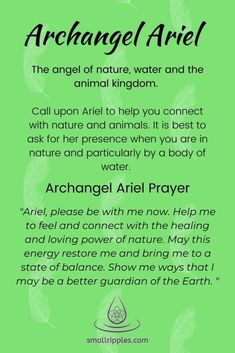 Spiritual Enlightenment, Spiritual Wisdom, Spiritual Awakening, Spiritual Healer, Spiritual Growth, Archangel Raphael Prayer, Archangel Prayers, Angel Guide, Angel Quotes