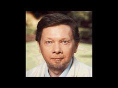La transformación de la conciencia humana ~ Eckhart Tolle (Español) - YouTube