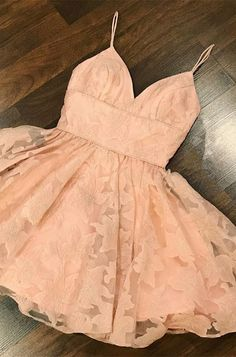 On Sale Absorbing Pink Prom Dresses Pink Sweetheart Lace Short Prom Dress, Pink Homecoming Dress Cute Short Prom Dresses, Pink Prom Dresses, Dance Dresses, Pretty Dresses, Sexy Dresses, Beautiful Dresses, Fashion Dresses, Elegant Dresses, Summer Dresses