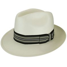 3202747a 1940s Men's Hats: Vintage Styles, History, Buying Guide