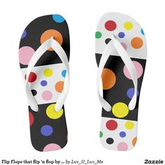 Shop Flip Flops that flip 'n flop by DAL created by Luv_U_Luv_Me. Flip Flop Images, Kids Girls, Baby Kids, Personalised Blankets, Holiday Photo Cards, My Baby Girl, Custom Clothes, Flipping, Art For Kids