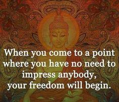 Inspirational quotes self love self care hope spirit spiritual meditate Buddhism Buddhist yoga heal healing happy happiness Buddhist Quotes, Spiritual Quotes, Wisdom Quotes, Positive Quotes, Motivational Quotes, Inspirational Quotes, Strong Quotes, Quotes Quotes, Enlightenment Quotes