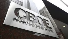 The CBOE Holdings' Board also announced today it has unanimously elected Edward T. Tilly, CBOE Holdings' Chief Executive Officer, to serve in the additional role of Chairman of the Board upon the closing of the transaction.