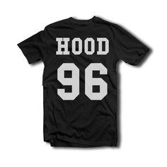 Calum Hood 96 T-Shirt /5sos t-shirt / t-shirt  size S M L XL