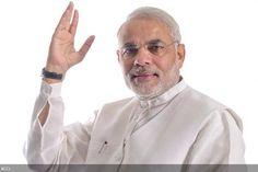 Bollywood congratulates Narendra Modi