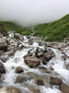 A river on the Himalayas at this time of the year! [6401136] CreuxDes http://ift.tt/2whQ5v6 August 05 2017 at 11:10AMon reddit.com/r/ EarthPorn