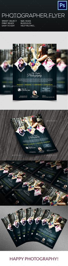 Free Business Flyer Template Flyer template Pinterest Flyer - benefit flyer templates