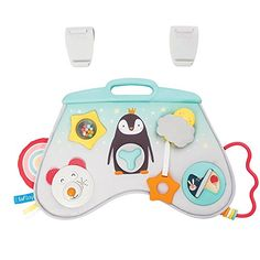 895ae32fc 23 Best Baby Activity Centre - Mamadoo images