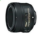 (100) Buy new: CDN$ 249.95 CDN$ 229.00 19 used & new from CDN$ 229.00 (Visit the Bestsellers in Lenses list for authoritative information on this product's current rank.) Amazon.ca: Bestsellers in Electronics > Camera, Photo & Video > Lenses