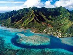 jamaica playas turisticas - Buscar con Google