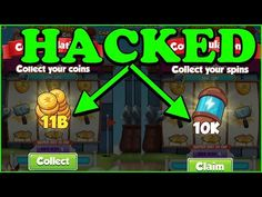 Coin Master Free Spins 2019 – Coin Master Hack – Get Free Coins and Spin… - Entertainment Movie Music Chuck Norris, Quilt Inspiration, Wedding Inspiration, New Swedish Design, Petyr Baelish, Daily Rewards, Coin Master Hack, Code Free, Car Hacks