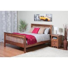 Costco Novaform Stowaway Folding Bed Condo items