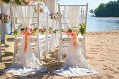 Are you looking for a wedding planner? We will help you plan your destination wedding, honeymoon, proposal & your bachelor party. Destination Wedding Planner, Wedding Planning, Greece Wedding, Wedding Decorations, Table Decorations, Unique Weddings, Luxury Wedding, Event Design