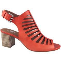 Whether it's a sky high stiletto or a lazy weekend loafer, Wittner's sophisticated and versatile range of leather shoes gives you something for every occasion. Wedge Sandals, Shoes Sandals, Heels, Cute Shoes, Me Too Shoes, Pink Outfits, Fall Shoes, Flip Flops, Peep Toe