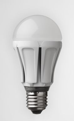 ivolia LED 10W, 810lm. The best LED bulb in the Czech market