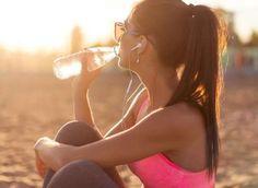 h2o na dieta chetogenica