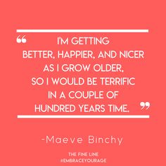 How to Get Started With a Fitness Routine at 55 Maeve Binchy, Aging Quotes, Bone Health, Aging Gracefully, Real Talk, Get Started, Rage, My Books, Routine
